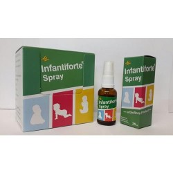 Infantiforte Spray