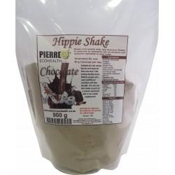 Hippie Shake