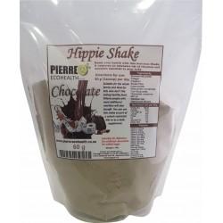 Hippie Shake Samples