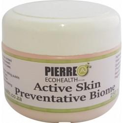 Active Skin Preventative...