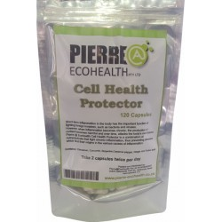 Cell Health Protector