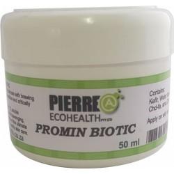 Promin Biotic