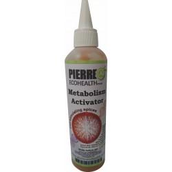 Metabolism Activator