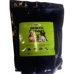 Health 4 Paws Adult 1Kg