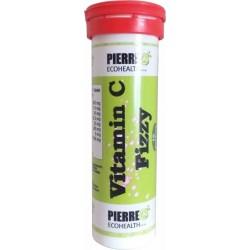 Vitamin C Fizzy 1000mg