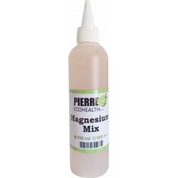 Magnesium Mix