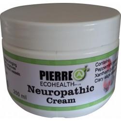 Neuropathic  Cream