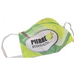 Eco Health Face Mask