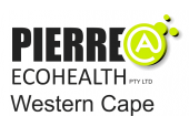 Pierre EcoHealth Western Cape