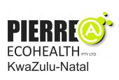 Pierre EcoHealth KwaZulu-Natal