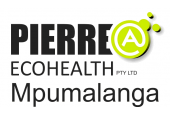Pierre EcoHealth Mpumalanga